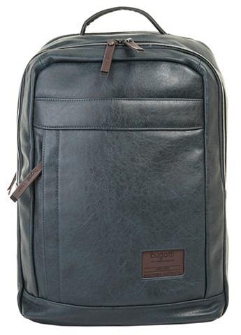 Рюкзак »Moto D«