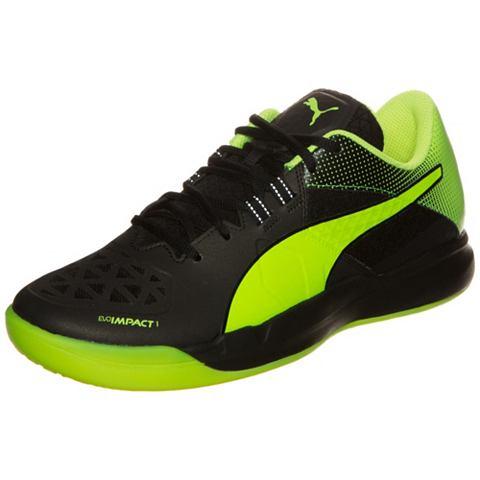 Evo IMPACT кроссовки для гандбола Herr...