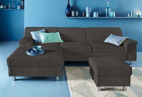 INOSIGN Угловой диван