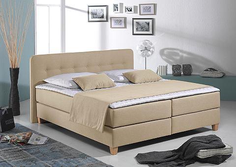 Кровать »Fargo« включая по...