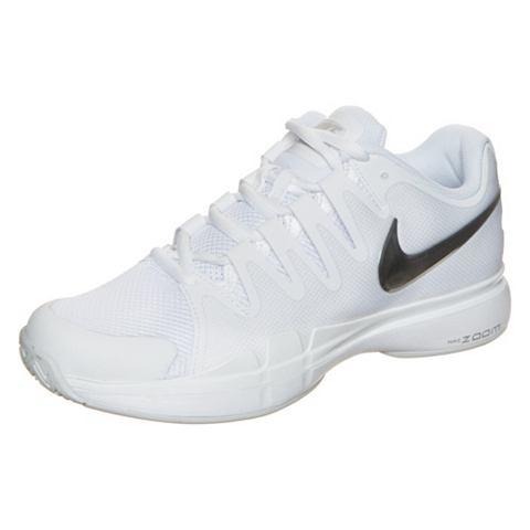 Zoom Vapor 9.5 Tour кроссовки для тенн...