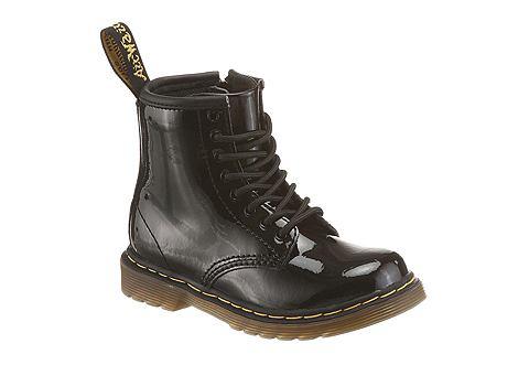 Ботинки со шнуровкой »Delaney Pa...
