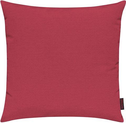 Декоративная подушка »Fino&laquo...