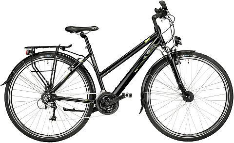 Hawk велосипед туристический для женсщ...