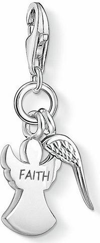 Кулон »Engel FAITH 1317-001-12&l...
