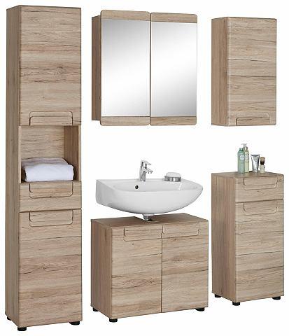 Мебель для ванной комнаты »Malea...