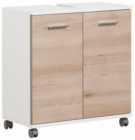 Шкафчик для ванной комнаты »Vigo...