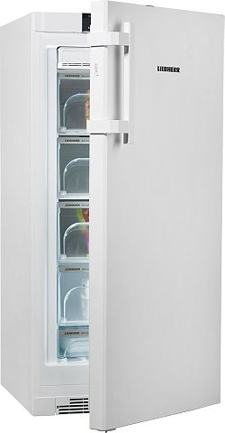 Морозилка 125 cm hoch 60 cm ширина