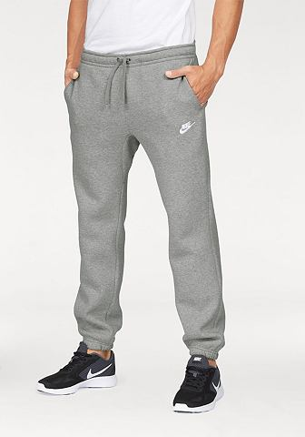 Брюки для бега »NSW брюки CUFF к...