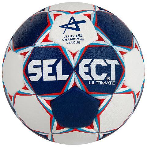 Ultimate CL гандбольный мяч Herren