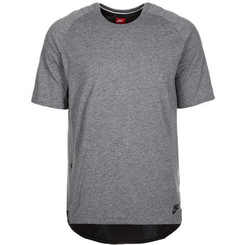 Bonded футболка Herren