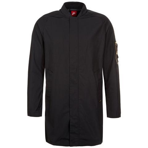 F.C. куртка Herren