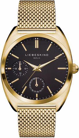 Часы многофункциональные »LT-004...