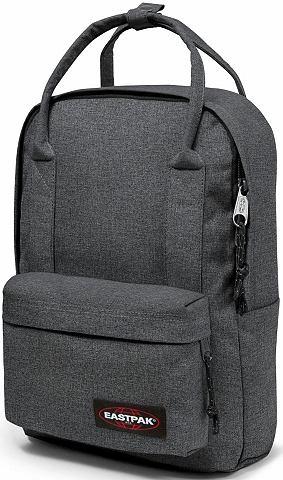 Рюкзак »PADDED SHOP'R«