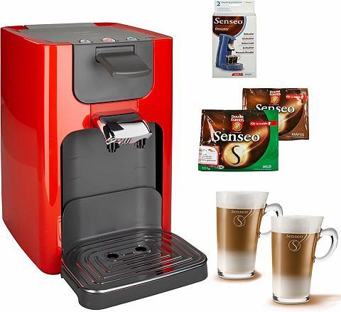 ® кофеварка HD7863 Quadrante включ...