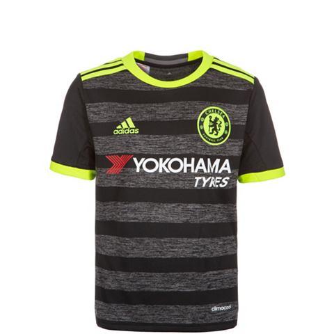 FC Chelsea футболка спортивная Away 20...