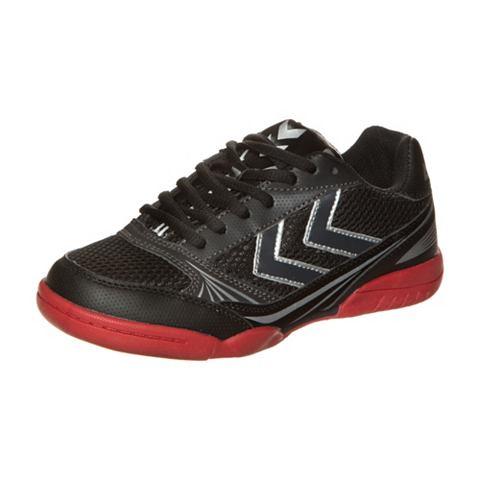 Root Junior кроссовки для гандбола дет...