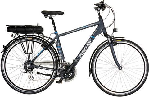 FISCHER Herren велосипед туристический...