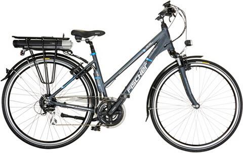 FISCHER для женсщин велосипед туристич...