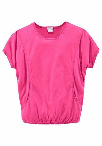 Kanga ROOS блуза