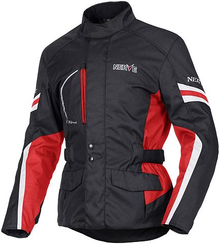 Куртка для езды на мотоцикле » T...