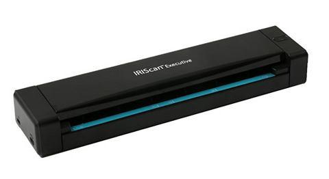 Mobiler сканер »Executive 4&laqu...