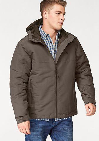 Куртка зимняя »RANUA MEN«