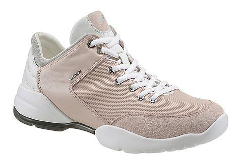 Кроссовки »Donna Sfinge«