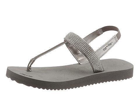 Flip Flop сандалии