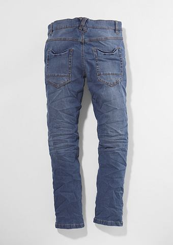 Seattle:Weiche узкие джинсы для ...