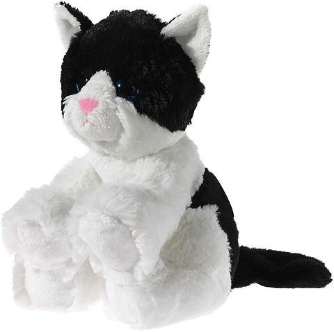 Мягкая игрушка »Glitter Kitty Ka...