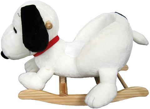 Качели »Snoopy качели 65 cm&laqu...