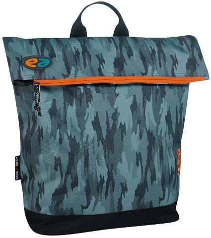 Рюкзак »Courier Camo«