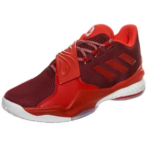 Derrick Rose Englewood Boost кроссовки...