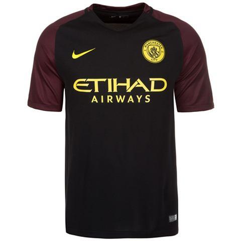 Manchester City футболка спортивная Aw...