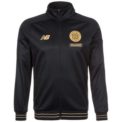 Celtic Glasgow Elite Куртка с теплой п...