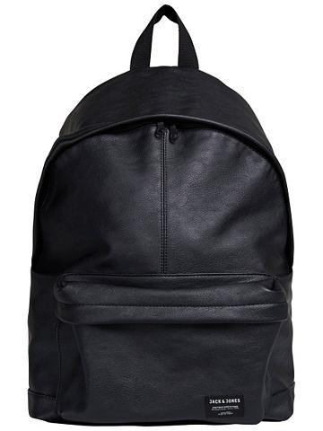 Jack & Jones рюкзак