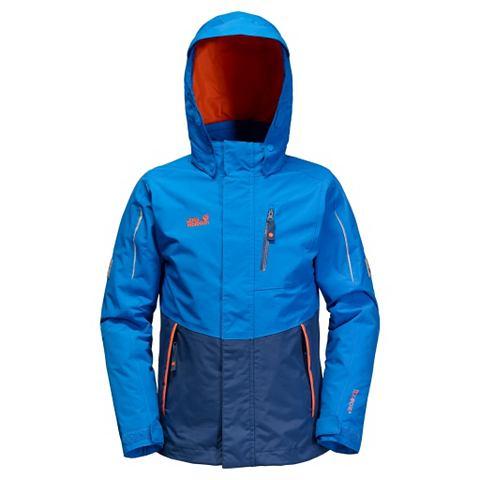 Куртка для свободного времени »C...