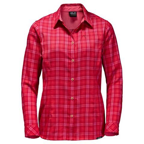 Повседневная блузка »DORSET SHIR...