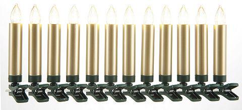 Светодиодные-лампочки