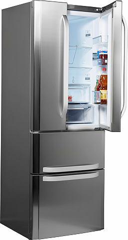 French Door холодильник KSN 19 A2+ SW ...