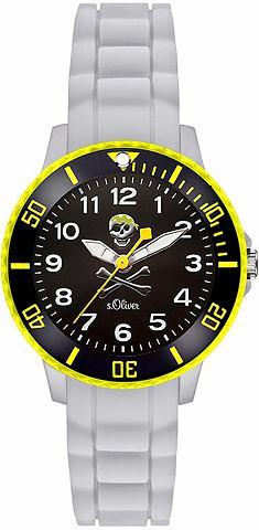 Часы »SO-3200-PQ«