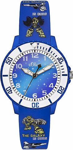 Часы »SO-3177-PQ«