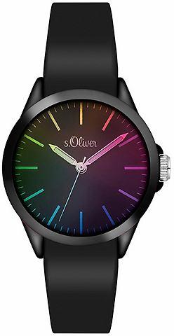 Часы »SO-3197-PQ«