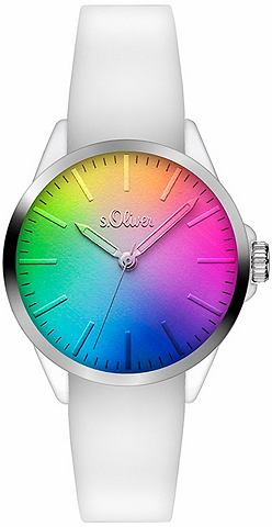 Часы »SO-3199-PQ«