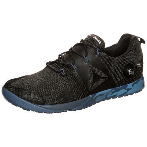 Cross форма Nano туфли 2.0 кроссовки H...
