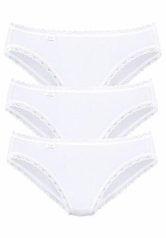 Джазовые брюки »24/7 Cotton Lace...
