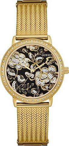 Часы »W0822L2«