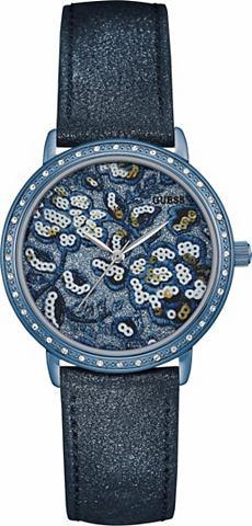 Часы »W0821L2«