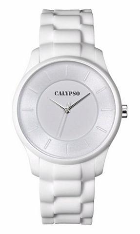 CALYPSO часы часы »K5671/1&laquo...